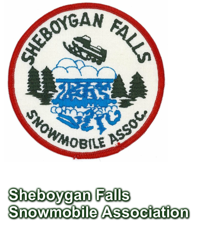 Sheboygan Falls Snowmobile Association